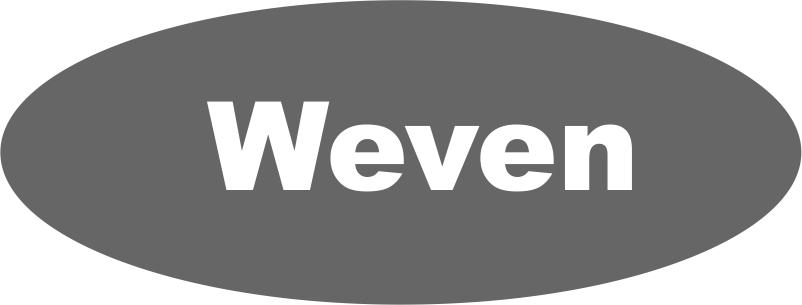 Logon in handdoek weven button